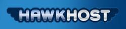 hawkhost(老鹰主机)优惠码