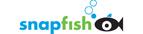 Snapfish优惠码