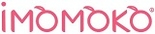 iMomoko(爱美酷)优惠码:Selected Beauty Products:下单立享90%折扣