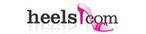 Heels.com优惠码
