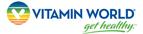 Vitamin World(维他命世界) 优惠码