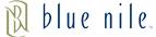 Blue Nile(蓝色尼罗河)
