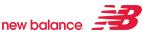 New Balance优惠码:15% off Sitewide.