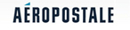 Aeropostale(空中邮政)优惠码