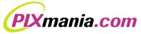 pixmania优惠码