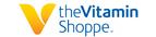 Vitamin Shoppe优惠码