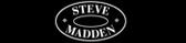Steve Madden (史蒂夫·马登)优惠码