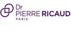 Dr. Pierre Ricaud优惠码