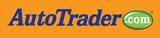 Autotrader.com优惠码