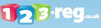 23-reg.co.uk优惠码