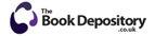Book Depository优惠码