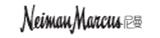 Neiman Marcus China 尼曼中国优惠码