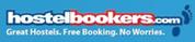 HostelBookers优惠码