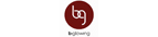 B-glowing优惠码:护发专场|Philip Kingsley + Rene Furterer + Oribe 等满$75享8折