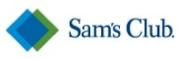 Sams Club (山姆会员店)优惠码