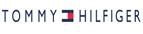 TOMMY HILFIGER优惠码:【额外6折】                 亲友特卖会-全场6折,特价区额外6折
