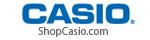 ShopCasio.com优惠码
