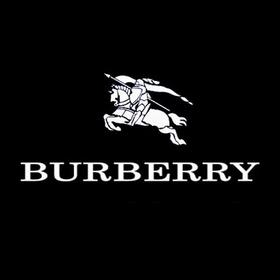 burberry(巴宝莉)