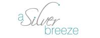 A Silver Breeze优惠码