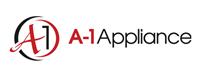 A-1 Appliance Parts优惠码
