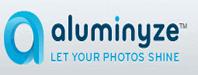 Aluminyze优惠码