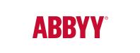 ABBYY USA优惠码