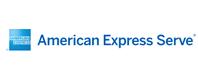 American Express Serve优惠码