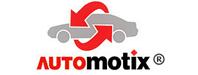 Automotix优惠码