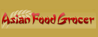Asian Food Grocer优惠码