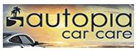 Autopia Car Care优惠码