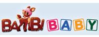 Bambi Baby优惠码