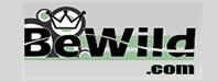 BeWild.Com