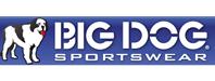 BIGDOGS.com优惠码