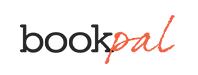 BookPal优惠码