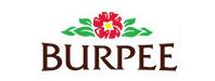 Burpee Gardening优惠码