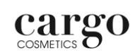 Cargo Cosmetics优惠码