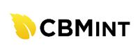 CBMint.com优惠码