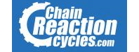 Chain Reaction Cycles优惠码