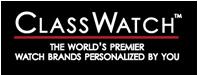 ClassWatch