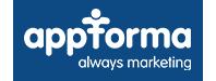 AppForma优惠码