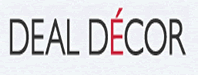 Deal Decor优惠码