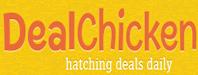 DealChicken优惠码
