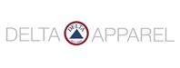 Delta Apparel优惠码