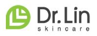 Dr Lin Skincare优惠码