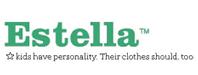 Estella优惠码