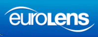euroLens优惠码