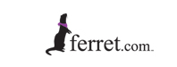 Ferret.com优惠码