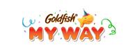 Goldfish My Way优惠码