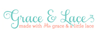 Grace and Lace优惠码