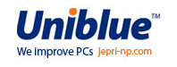 Uniblue.com优惠码